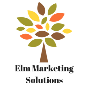 Elm Marketing Solutions, Slaley, Northumberland